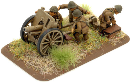 http://www.flamesofwar.com/Portals/0/all_images/Japanese/Guns/JP565c.jpg