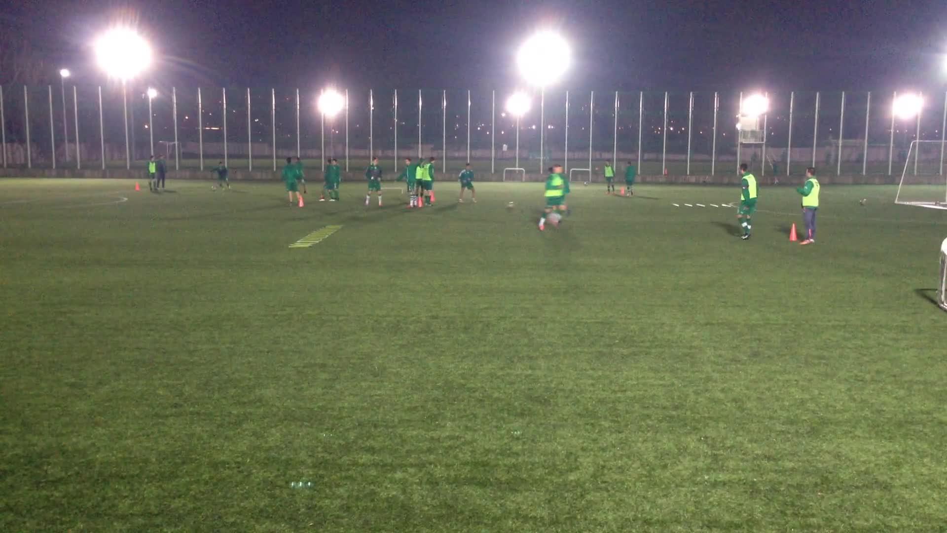 Futbol Izle Video Eğitim Bilişim Ağı