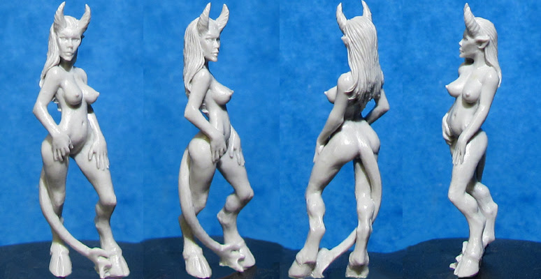 http://www.hfminis.co.uk/img_cms/product_images/X019%20Succubus%20(c)%20composite.jpg