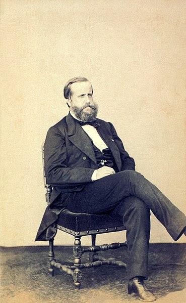 Archivo:Pedro II 1865 01.jpg