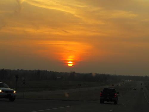 IMG_6784_Tulsa_Sunset_through_Windshield