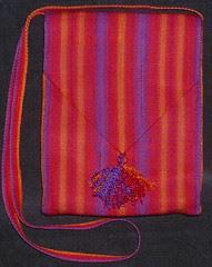 nancy's silk bag final