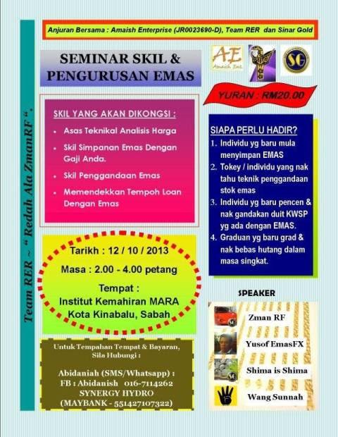 seminar _KK
