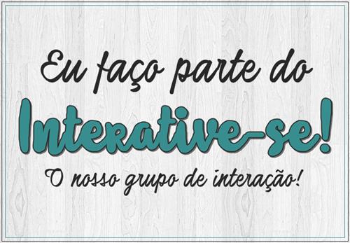 Interative-se!