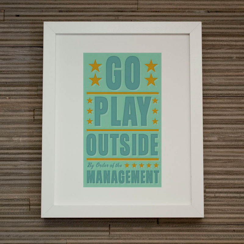 Kids Room Decor By Order Of Management 4 X 7 Boy Nursery Art