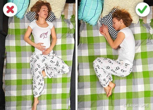 Now You Can Fix All Your Sleep Problems Using Science