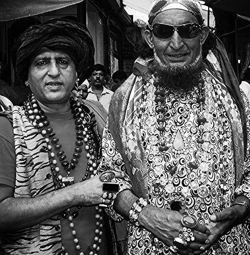 Two Malangs ,,, by firoze shakir photographerno1