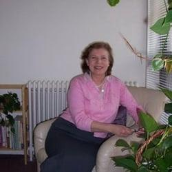 Louise Hoff, MA, LMFT - Counseling & Mental Health ...