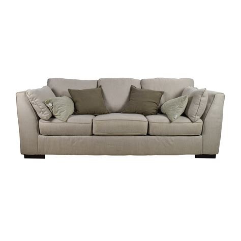 ashley furniture ashley furniture pierin sofa