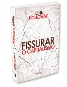 Clique na imagem para comprar o livro com desconto em nossa livraria