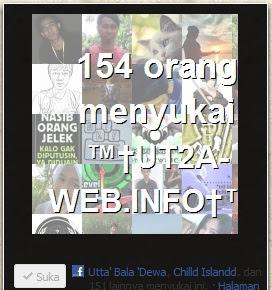 http://picturestack.com/903/144/6Docats6ny.jpg