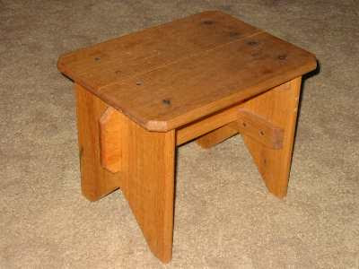 ... com/odds-ends-info/Simple-Woodworking-Projects-for-Christmas-Gifts.htm