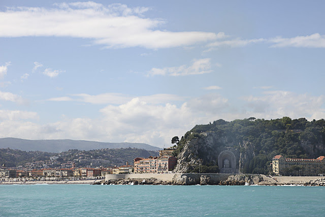 cannes0027