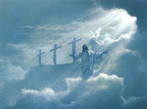 Download 77 Koleksi Wallpaper Hd Yesus Kristus HD Terbaik