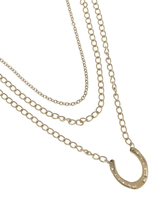 horseshoe_necklace