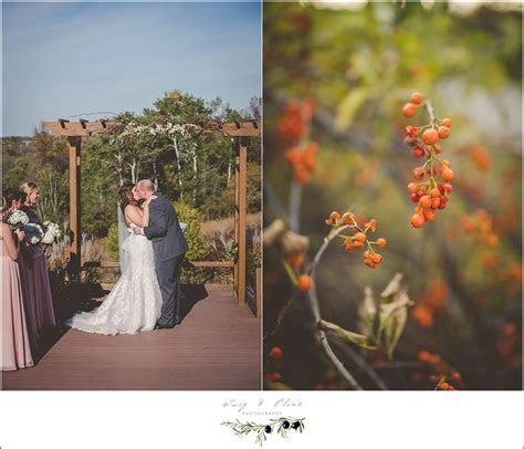 Twig & Olive PhotographyMilford Hills Hunt Club Wedding