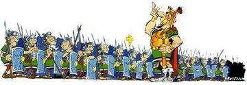 http://www.crusaderminiatures.com/images/img840.jpg