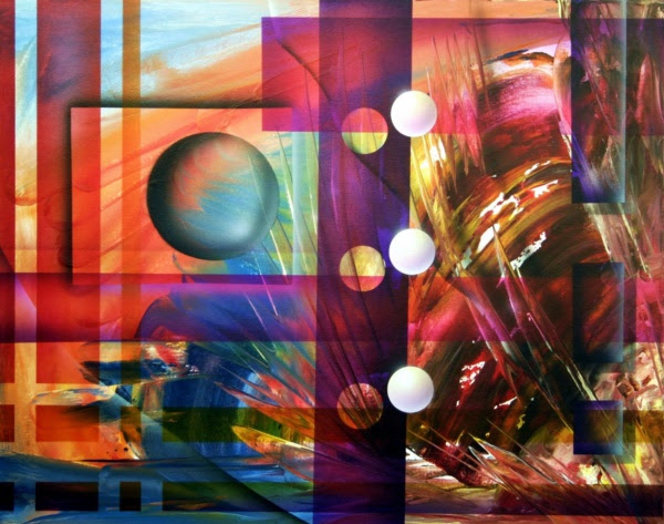 aesthetic-geometric-abstract-art-paintings0041