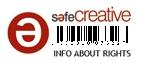 Safe Creative #1302010073227