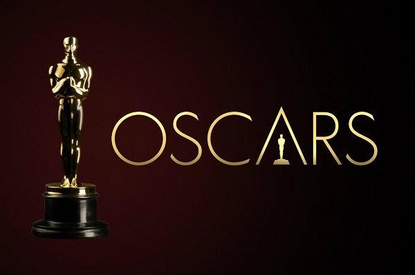 Com baixa representatividade, indicados ao Oscar 2020 são anunciados