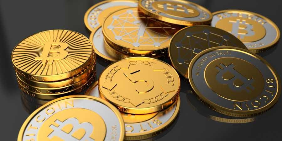 What Can I Buy With Bitcoins? - Business Insider