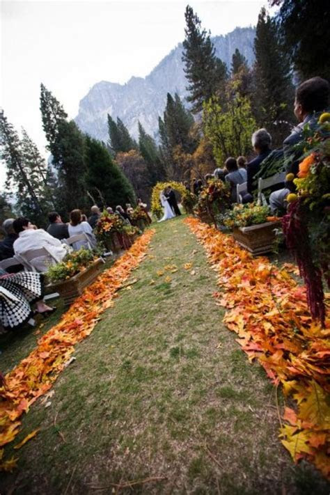 17 Best ideas about Park Weddings on Pinterest   Country