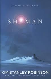 Shaman-Robinson