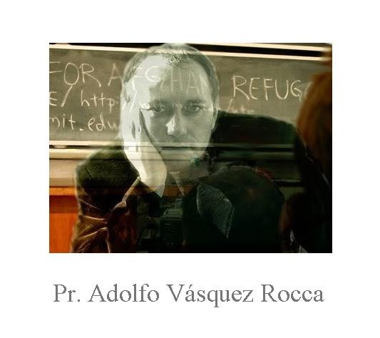 http://kasandrasblog.files.wordpress.com/2011/04/pr-adolfo-vc3a1quez-rocca.jpg