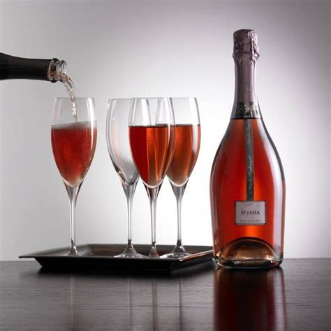 Freixenet ELYSSIA Pinot Noir 0,75l     Wedding Planning