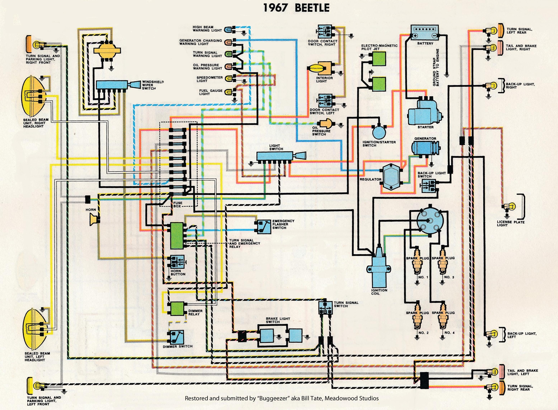 Diagram Reverse Light Wiring Diagram U2013 1967 Vw Beetle Wiring Diagram Full Version Hd Quality Wiring Diagram Speechdiagram Creasitionline It