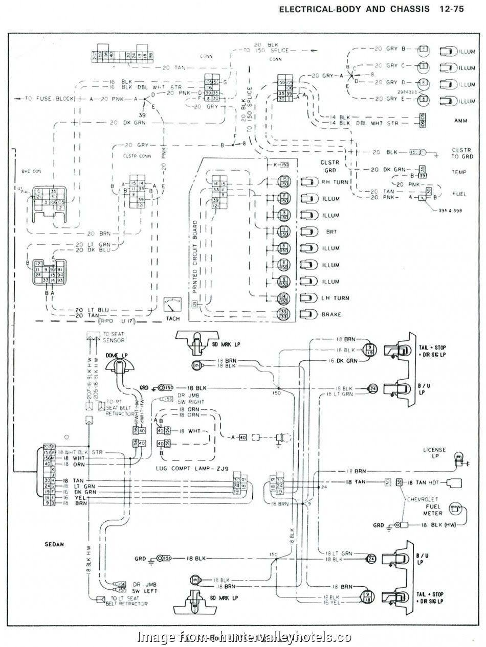 Diagram 71 Nova Wiring Diagram Full Version Hd Quality Wiring Diagram Schematictv2h Romaindanza It