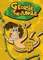 George - O Rei da Floresta   filmes-netflix.blogspot.com