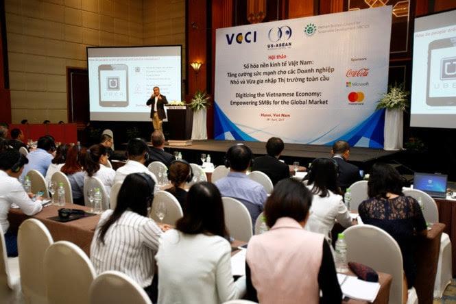 Nov 24, 2015 - Sau một năm thành lập, nhãn hàng điện gia dụng AQUA Việt Nam đã tạo  hoàn hảo vào mỗi sản, phẩm điện gia dụng p