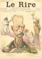 n328 lerire 1901