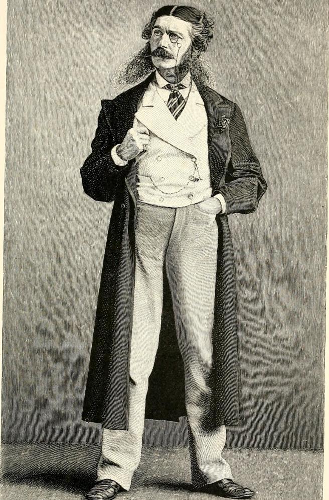 https://upload.wikimedia.org/wikipedia/commons/d/d5/The_autobiography_of_Joseph_Jefferson_%281890%29_%2814758819816%29.jpg