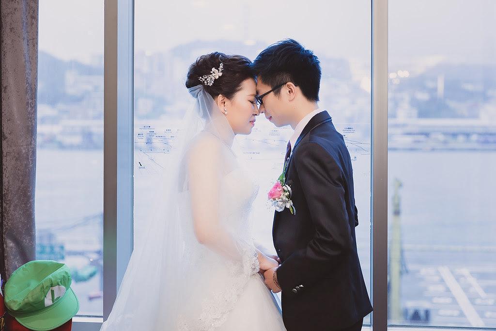 079‧基隆彭園婚攝