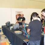 Retroconsolas Alicante 2015 (17)