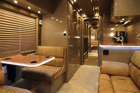Limo bus rentals   Luxury bus rentals   Limo rental   Limo
