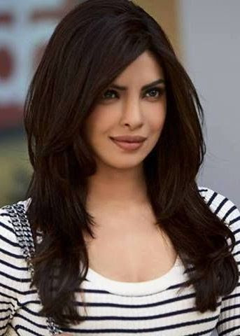 Famous Inspiration 41 Cost Of Layer Cut Hairstyle In India