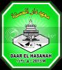 photo Logo Umum DH Ok 3_zpse0noxmri.png