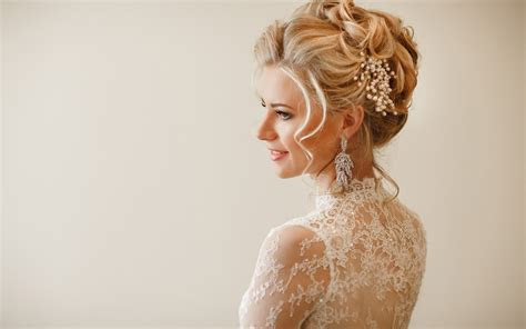 Wedding & Special Occasion Hair   Envy Hair And Beauty Salon