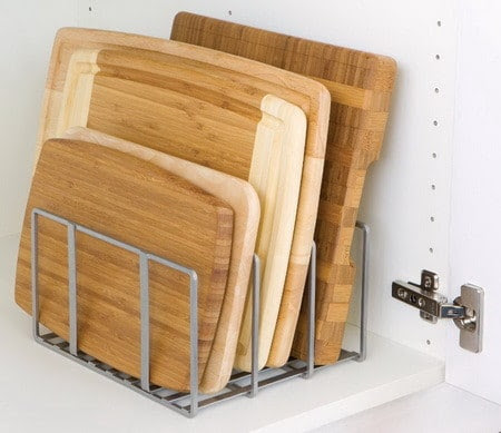 Image result for kitchen organizing