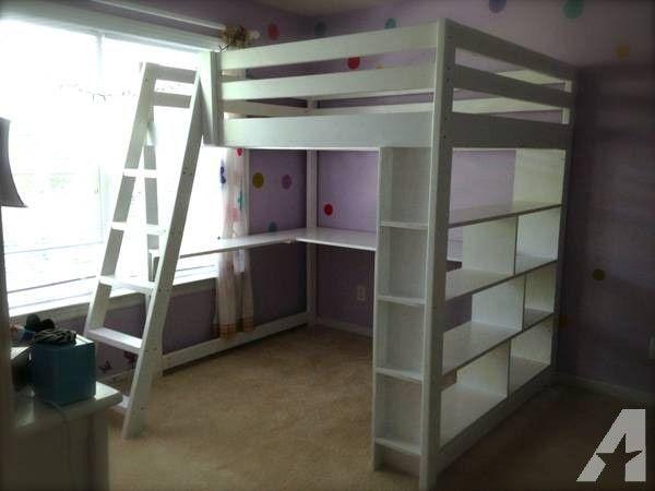 Bedroom Furniture Richmond Va