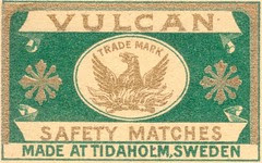 safetymatch068