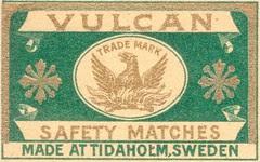 safetymatch068