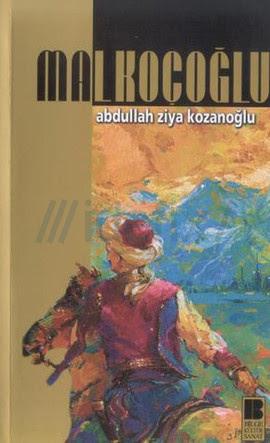 malkocoglu-ziya-kozanoglu