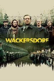 Wackersdorf online magyarul videa letöltés hd dvd 2018
