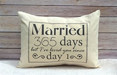 1st Wedding Anniversary Gifts Ideas For Husband Indian