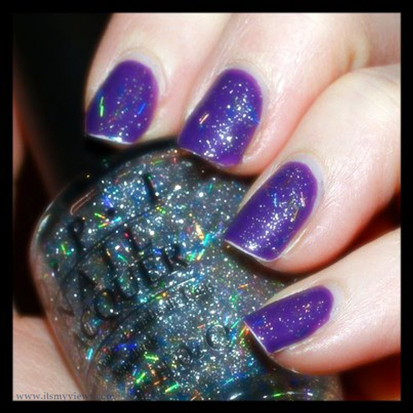 Beautiful Nail Art Design Pictures 2016 - itsmyviews.com