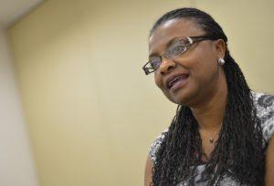 ONGs pelos direitos das mulheres querem maior orçamento para novo ministério